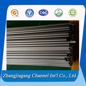China Manufacturer Stainless Steel Instrument Tubes pictures & photos