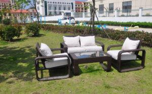 Hot Selling Item Rattan Sofa / Rattan Furniture