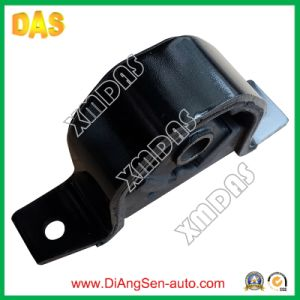 Rubber Transmission Engine Motor Mount for Nissan Neo (11210-6N000) pictures & photos