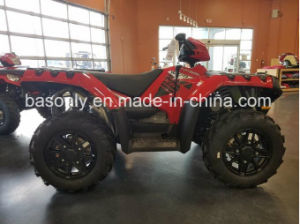 2016 Sportsman XP 1000 Havasu Red Pearl ATV pictures & photos