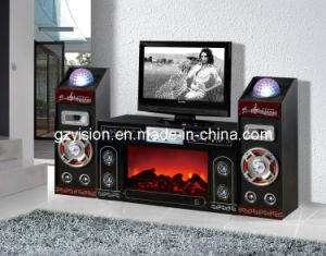TV Stand Home Cinema System