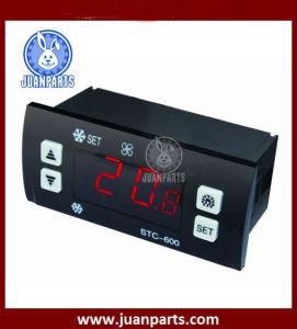 Stc-600 Temperature Controller pictures & photos