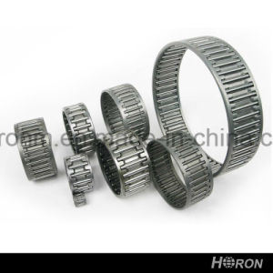 Needle Roller Bearing (K 100X107X21) pictures & photos