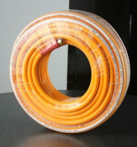 5 Layer Spray Hose (LL-27)