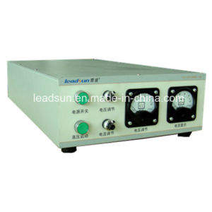 Leadsun High Voltage Power Supply Adjustable 50kv/100mA pictures & photos