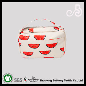 Hot Sale High Quality Tote Bag pictures & photos