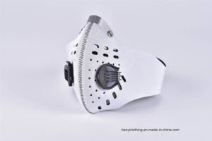 Neoprene Mask Cycling Respirator for Outdoor Activities Sports Mask Popular in Europe Market pictures & photos