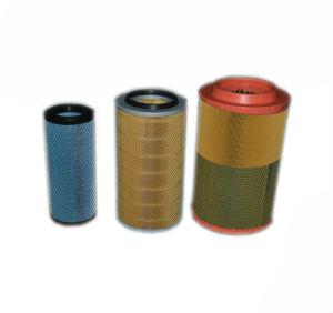 Compressed Air Filter Atlas Copco Air Compressor Spare Parts pictures & photos
