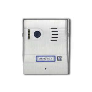 2 Wires Video Intercom System (PL960C2J) pictures & photos