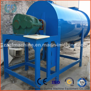 Plaster/Putty Powder Production Machine pictures & photos