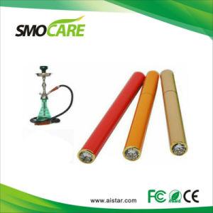 OEM Disposable E-Cigarette Mini Disposable Electronic Cigarette