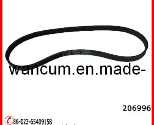 Cummins V Ribbed Belt 206996 for Nt855 K19 K38 pictures & photos
