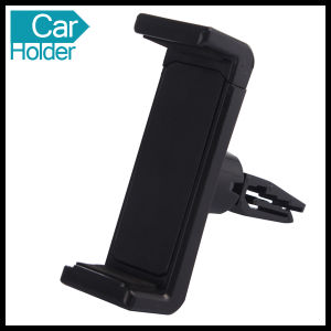 Universal Car Air Vent Mobile Phone Mount Holder Dock pictures & photos
