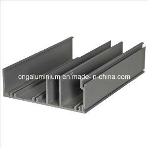 Painted Aluminium Profile pictures & photos