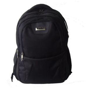 Fashion Sports Backpack