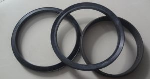 Seal Ring (9125576) for Terex Part, Tr50, 3307 pictures & photos