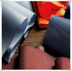 Polyester Oxford Fabric with PU PVC Coat / Anti-UV Flame Retardant pictures & photos
