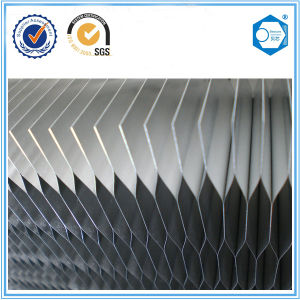 Aluminum Honeycomb Core Used for Kitchenware pictures & photos
