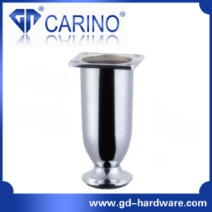 Aluminum Sofa Leg for Chair and Sofa Leg (J852) pictures & photos