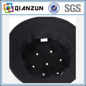 Custom Printed Colorful Funny Cheap Sport Bucket Hat and Cap pictures & photos