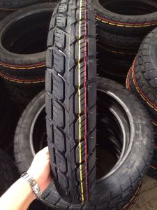 Motorcycle Parts/Motorcycle Tyre 300/325-17 pictures & photos