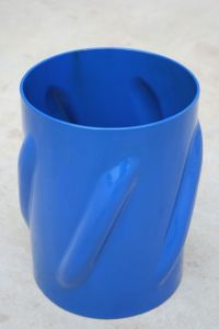 Hydro- Form Rigid Centralizer Casing pictures & photos