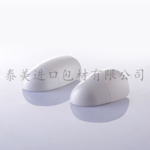 Special Shape Bottles for Skin Care pictures & photos