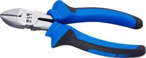 Combination Pliers (HZL20126)