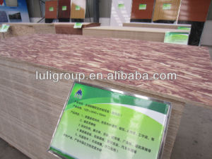 High Quality Phenolic (WBP) Glue OSB 3 Board with Furniture Grade pictures & photos