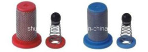 Sprayer Nozzle Fliters pictures & photos