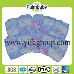 2014 Baby Diaper Manufacturer, Baby Nappies pictures & photos