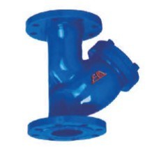 Strainer/Filter (SY4P)