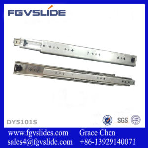 Bearing Linear Guide Heavy Duty Slide Track pictures & photos