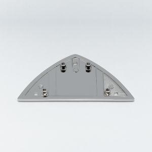 Fashion Metal Hardware Decorative Bag Accessories (JhJaZ9068-EL-CC) pictures & photos