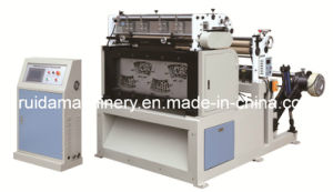 China Punching and Die Cutting Machine pictures & photos