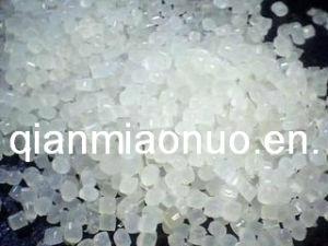Hot Sales! ! Polyethylene Terephthalate / Pet Granules Pet Flake Pet Resin pictures & photos