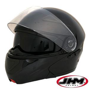 DOT ECE Flip up Modular Helmet