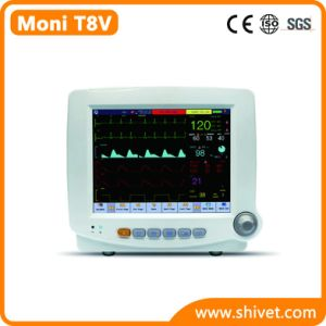 "8.4"" Touch Screen Animal Monitor (Moni T8V) pictures & photos"