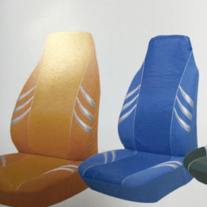 Universal Car Seat Cover (BT2032) pictures & photos