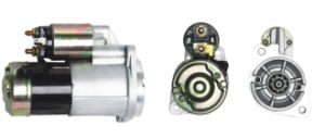 Starter Motor 23300-88g00 for Nissan pictures & photos