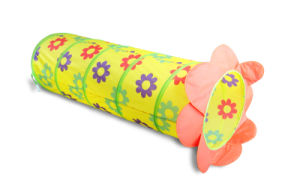 Daisy Flower Tunnel for Kids pictures & photos