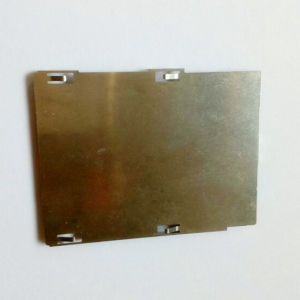 Stamping Parts for Mobile Phone Accessories pictures & photos