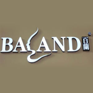 LED Sign Company Signage Baland Corporate pictures & photos