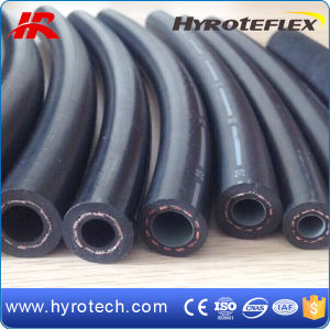 Rubber Air Conditioning Hose pictures & photos
