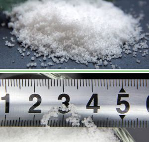 Manufacturer Price Pearls Flakes Caustic Soda pictures & photos