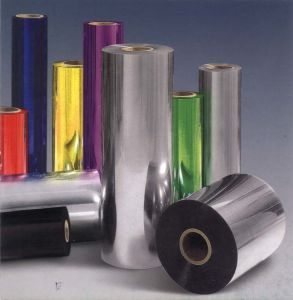 PVC Rigid Material From Chinese Manufacturer pictures & photos