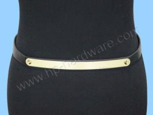 Fashion PU Belt (HP-0436)