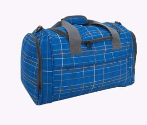 Travel Bag/Duffle Bag pictures & photos