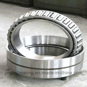 High Quality Cheap Taper Roller Bearing 32022