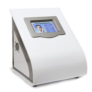 Cavi / 5 Handles RF Ultrasonic Cavitation Vacuum Bio LED Equipment pictures & photos